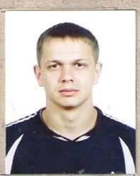 На Харьковщине полиция разыскивает две банды преступников (ФОТО) (фото) - фото 1