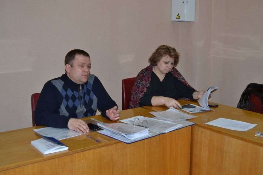 Криворожский горизбирком вернул жалобу кандидата в мэры Юрия Вилкула на доработку (ФОТО), фото-9