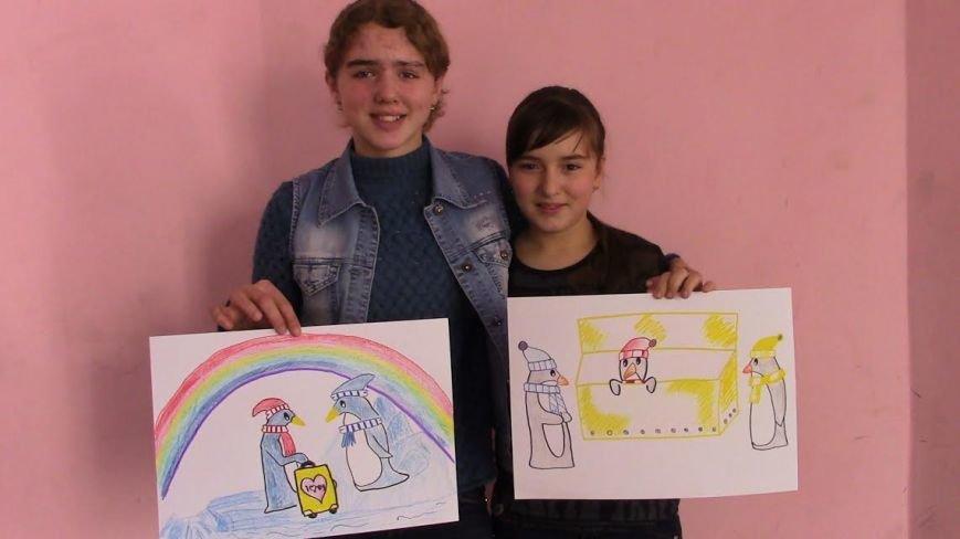 Львів святкуватиме Міжнародний день театру для дітей та юнацтва (ФОТО), фото-1