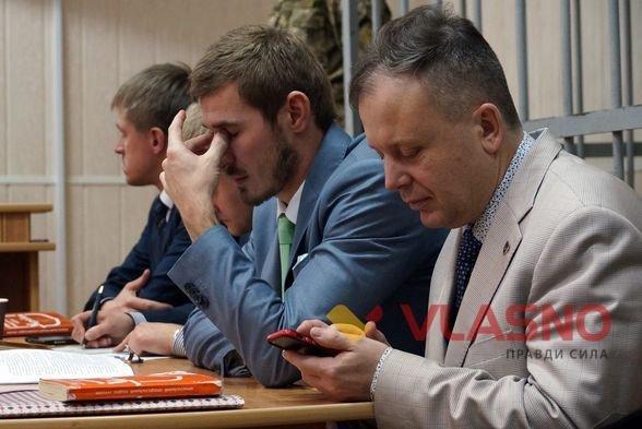 advokaty-shevtsova-3