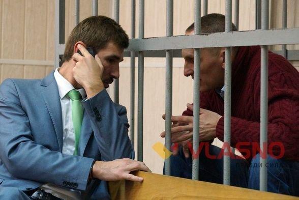advokaty-shevtsova-1