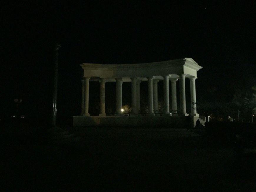 Как прошёл Час Земли в Черноморске? (+ВИДЕО) (фото) - фото 4