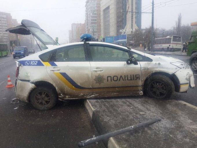полиция патрульная1