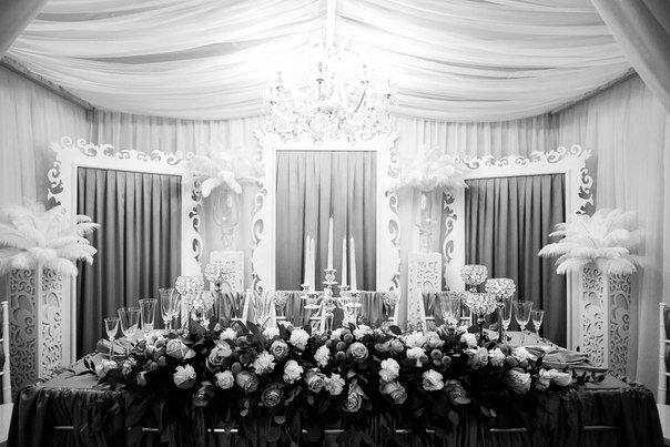В Гродно прошла выставка-ярмарка «Свадебный мир 2016» (фоторепортаж) (фото) - фото 14