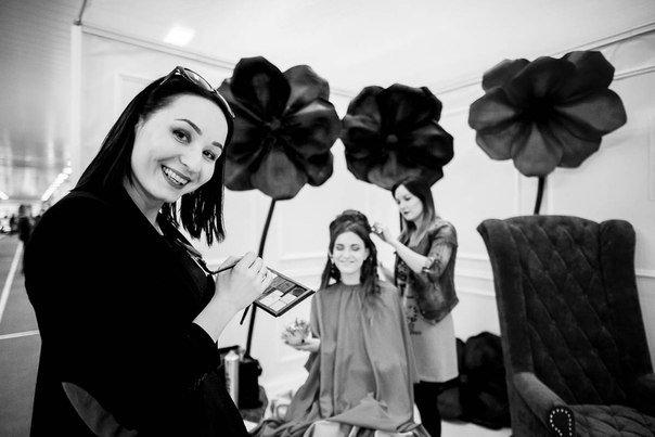В Гродно прошла выставка-ярмарка «Свадебный мир 2016» (фоторепортаж) (фото) - фото 11