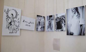 Тернополянам показали 7 життів жінки (фото) (фото) - фото 1