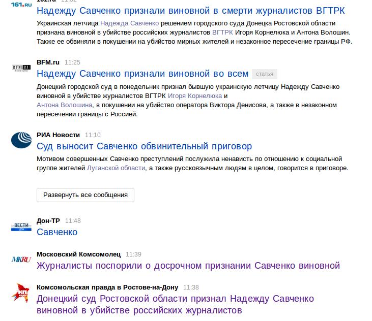 топ_яндекса