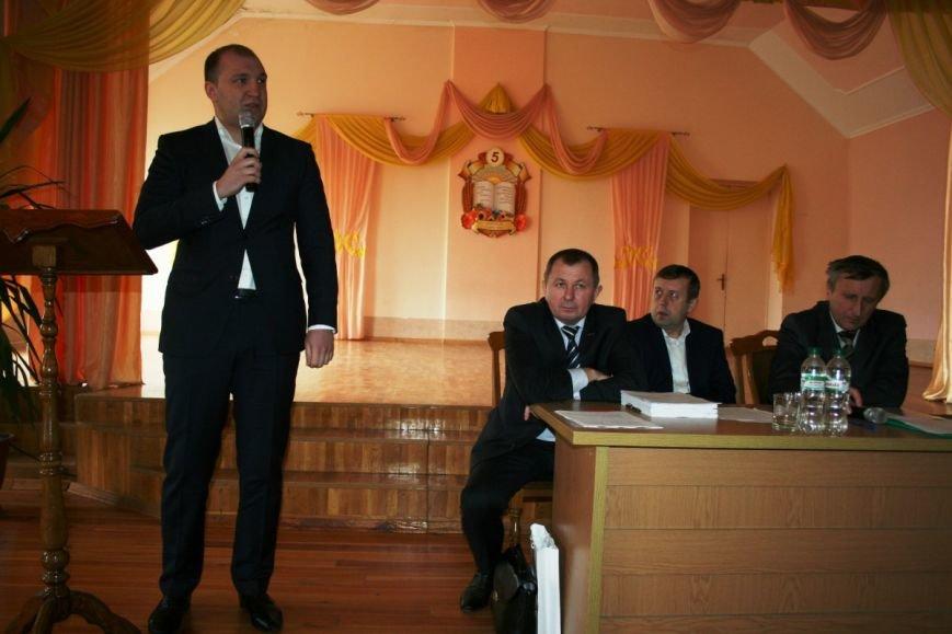 конференція-20.03.16-048