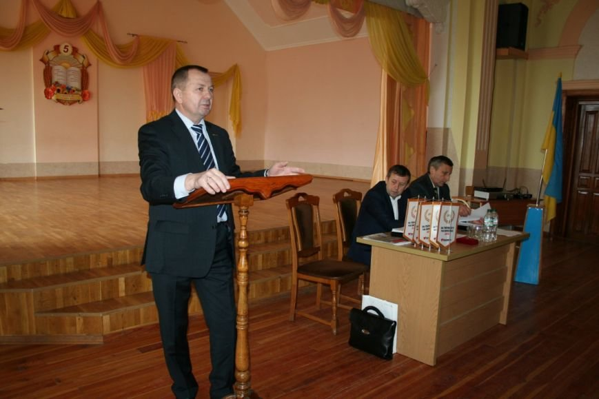 конференція-20.03.16-030