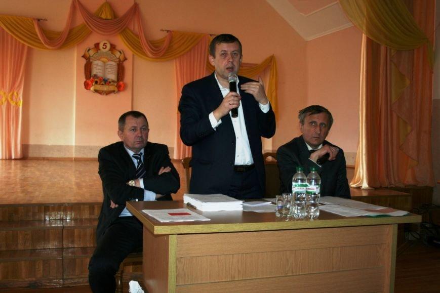 конференція-20.03.16-051