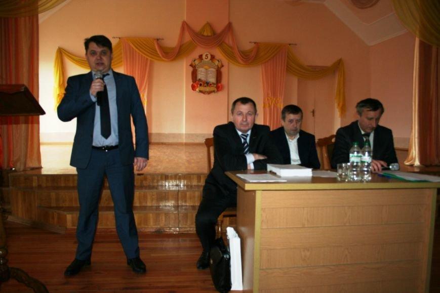 конференція-20.03.16-046