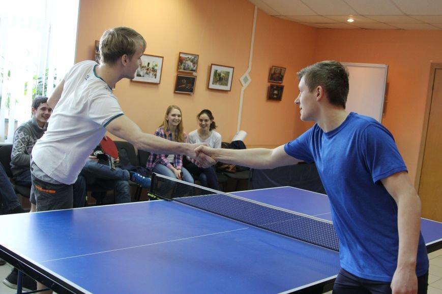 В Пскове прошел комплекс спортивных состязаний «Неделя здоровья» (фото) - фото 5