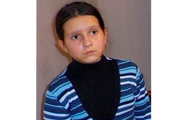 У Львові розшукують зниклу безвісти дитину, яка вийшла з дому і не повернулася (ФОТО) (фото) - фото 1