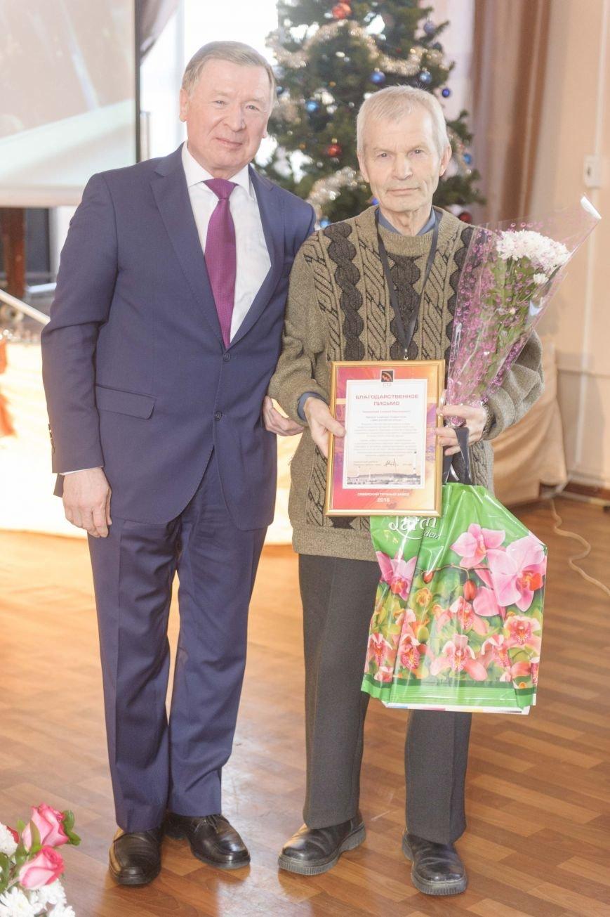 Поздравляем Алексея Кожевникова!, фото-1