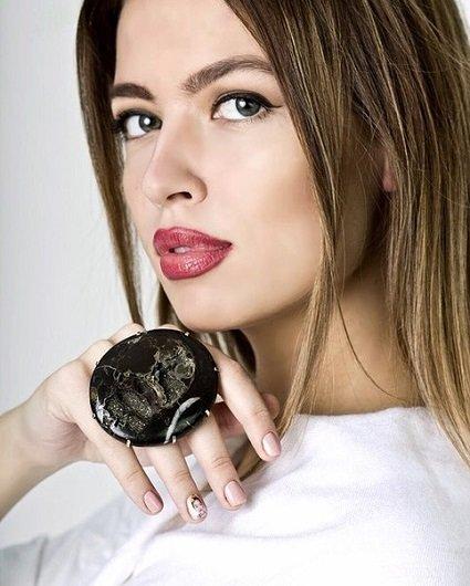 Елизавета Горюнова из Анапы стала участницей «Мисс России» (фото) - фото 1