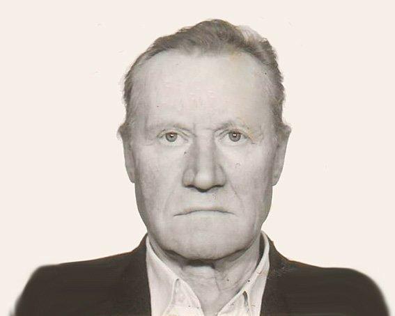 На Сумщине пропал пенсионер из Шосткинского района (ФОТО) (фото) - фото 1