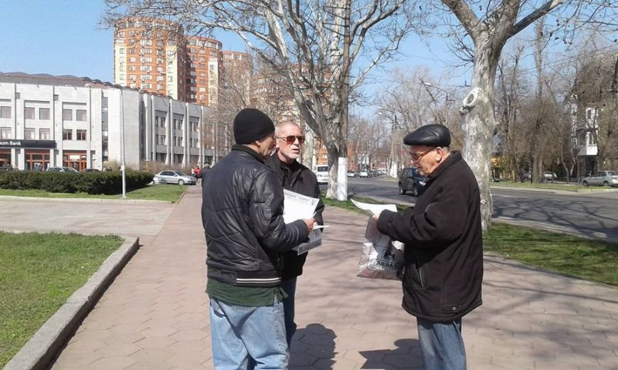 6fc023c2a2bb2fbc5b582cb52b07b602 Одесситы собирают подписи за арест Медведчука