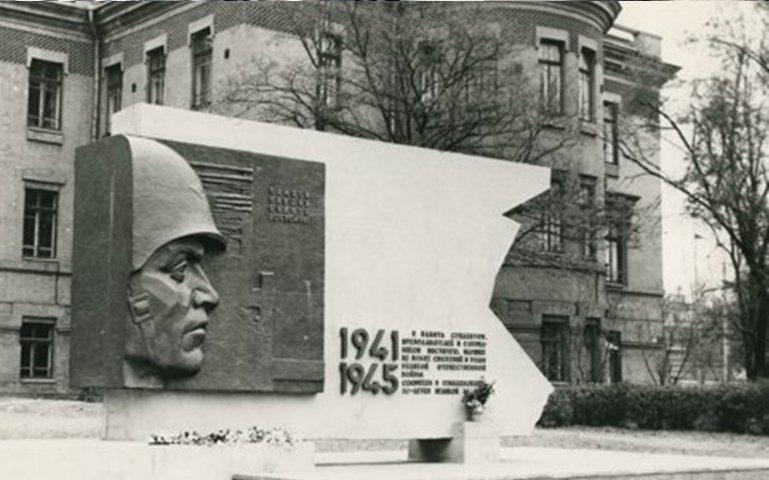Прогулки по Запорожью с Романом Акбашем: гуляем по Днепровской (фото) - фото 10