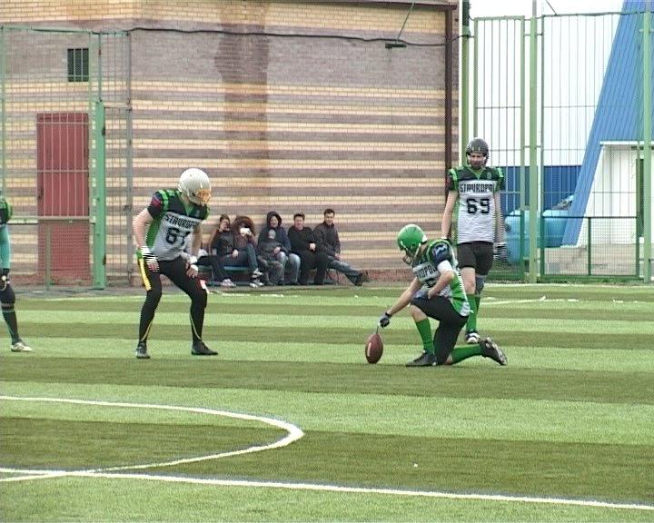 2203_Futbol-1