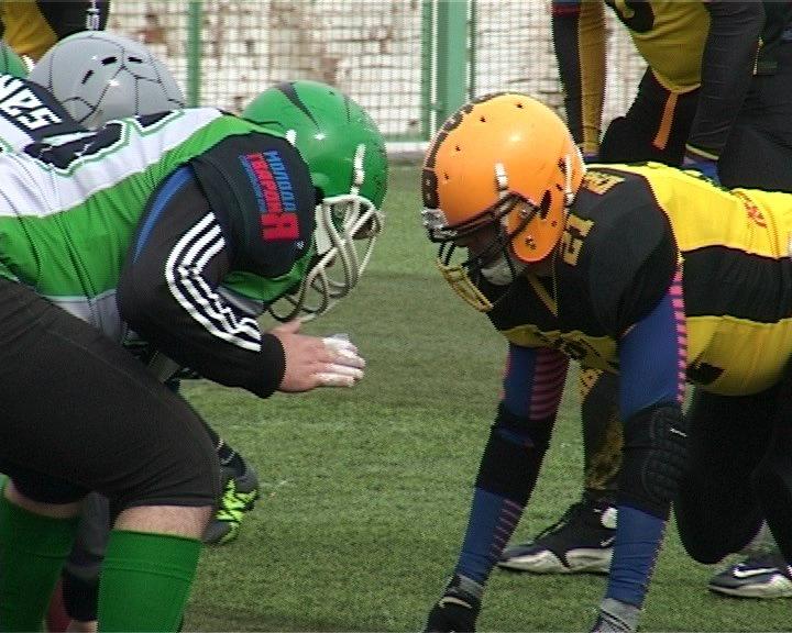 2203_Futbol-3