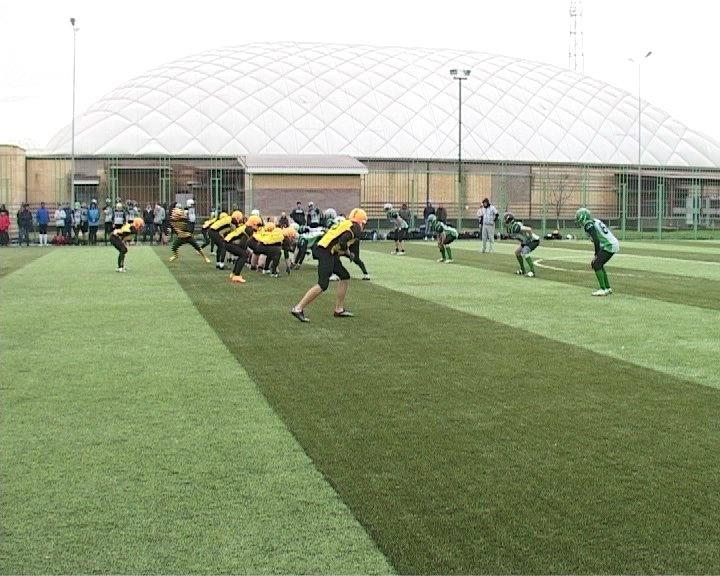 2203_Futbol-2