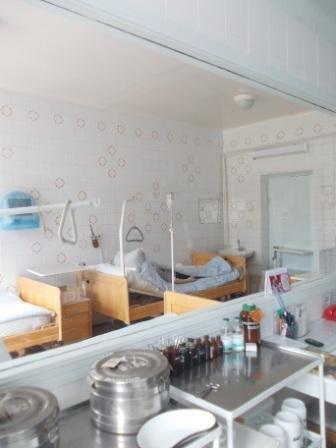 На Житомирщині показник захворюваності на туберкульоз знизився, фото-4