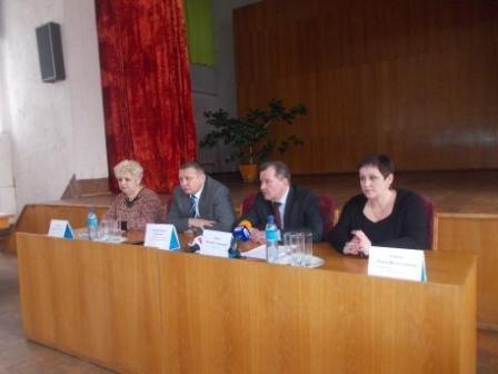 На Житомирщині показник захворюваності на туберкульоз знизився, фото-5