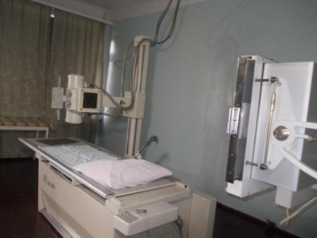 На Житомирщині показник захворюваності на туберкульоз знизився, фото-3