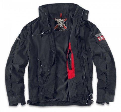 Куртки Doberman (фото) - фото 1
