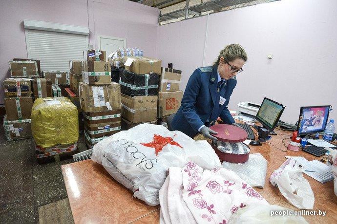 Как будут определять стоимость посылок и проверять их на границе после 14 апреля: таможенный комитет ответил на вопросы читателей (фото) - фото 7