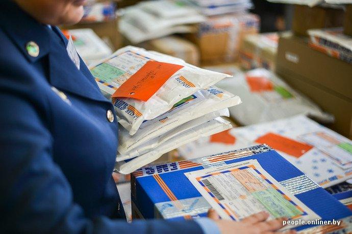 Как будут определять стоимость посылок и проверять их на границе после 14 апреля: таможенный комитет ответил на вопросы читателей (фото) - фото 6