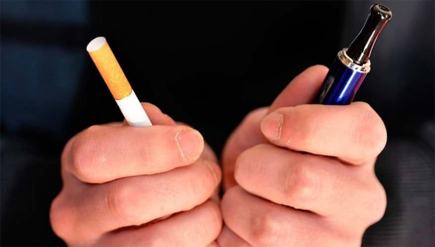 Разработан эффективный способ бросить курить (фото) - фото 3