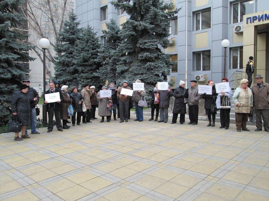 166d014413ed753e81b630db2212a3fe Одесские сепаратисты неожиданно вступились за судей