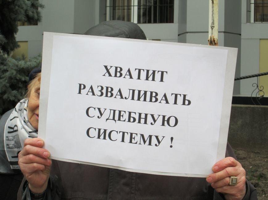 caa28ea9fe87f7a0cfd9b9143ad5c34e Одесские сепаратисты неожиданно вступились за судей