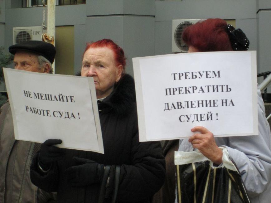 cc99312c1293ed4b04b58faa57daf00a Одесские сепаратисты неожиданно вступились за судей