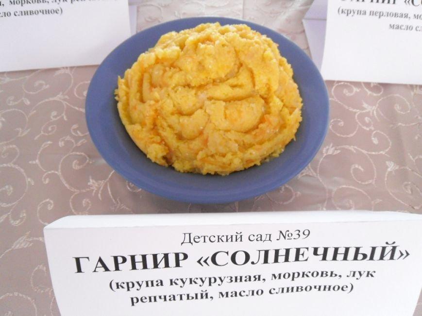 В Полевском прошёл Кулинарный совет (фото), фото-6