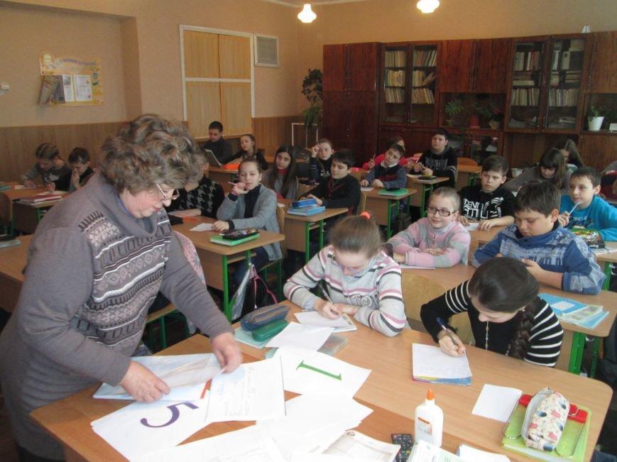 В Доброполье определили лучших читателей года, фото-4