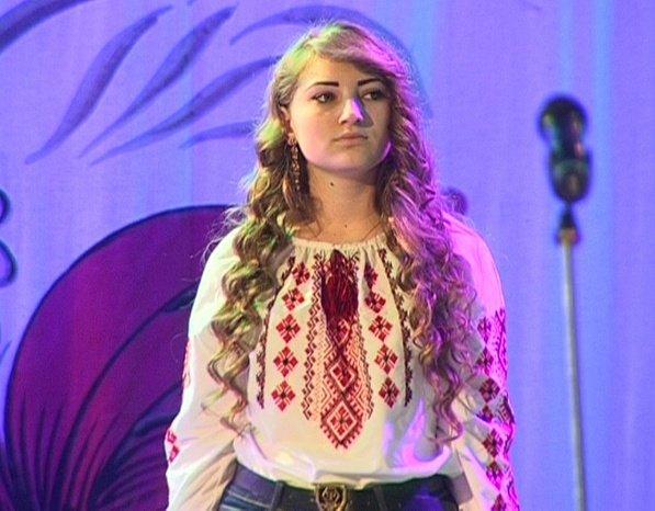 Вчера в Бердянске  состоялся зональный тур фестиваля «Наследие (фото) - фото 4