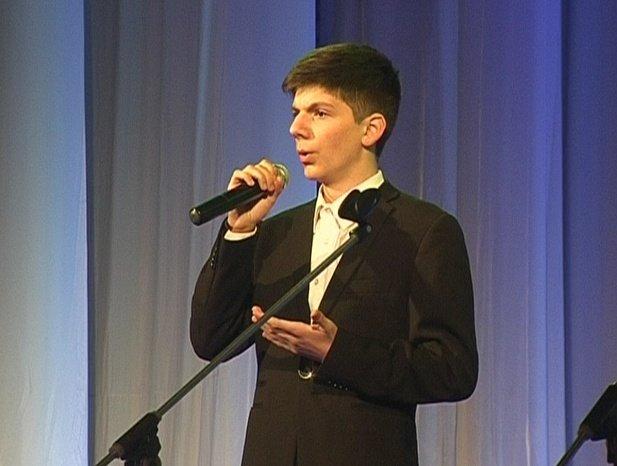 Вчера в Бердянске  состоялся зональный тур фестиваля «Наследие (фото) - фото 8