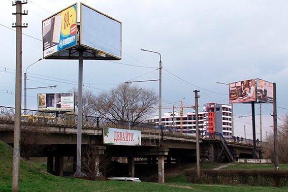 Повідомлення про замінування в Івано-Франківську виявилися неправдивими (ФОТО) (фото) - фото 4
