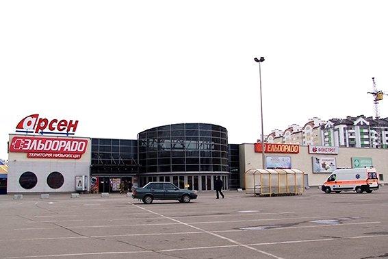 Повідомлення про замінування в Івано-Франківську виявилися неправдивими (ФОТО) (фото) - фото 2
