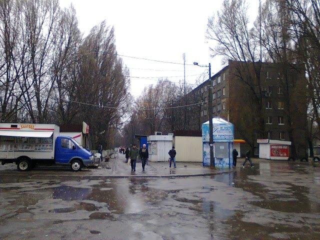 новокрымская6