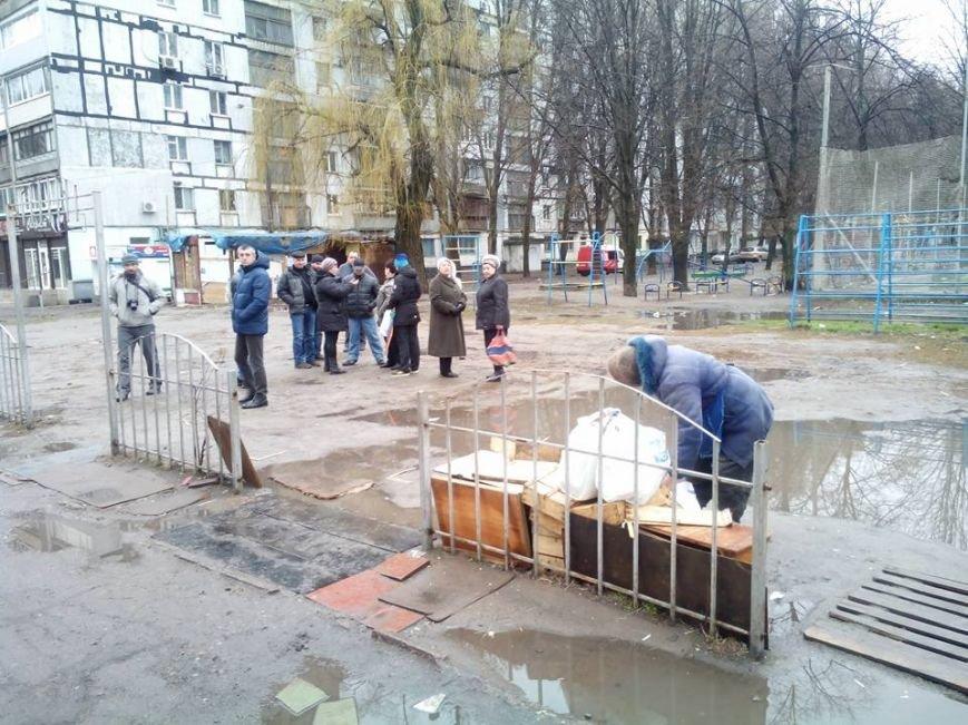 новокрымская2