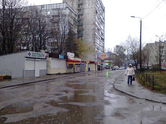 новокрымская7