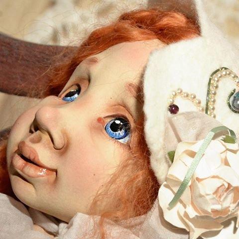 куклы.3