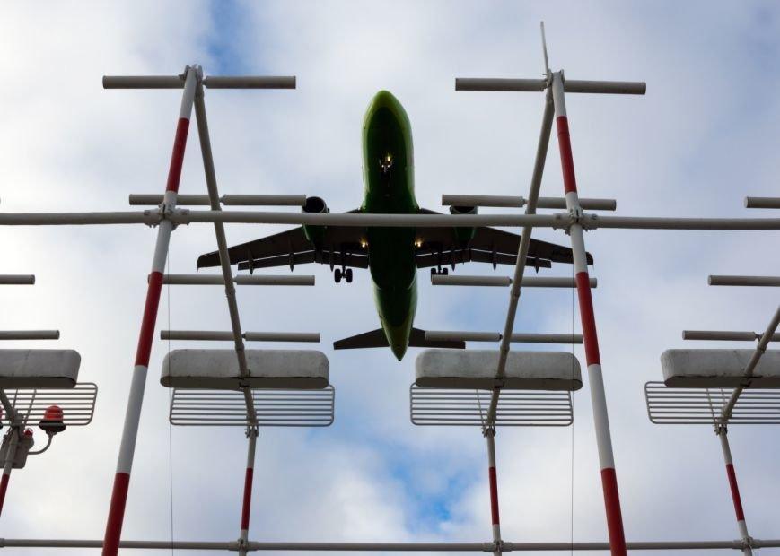 аэронавигация2