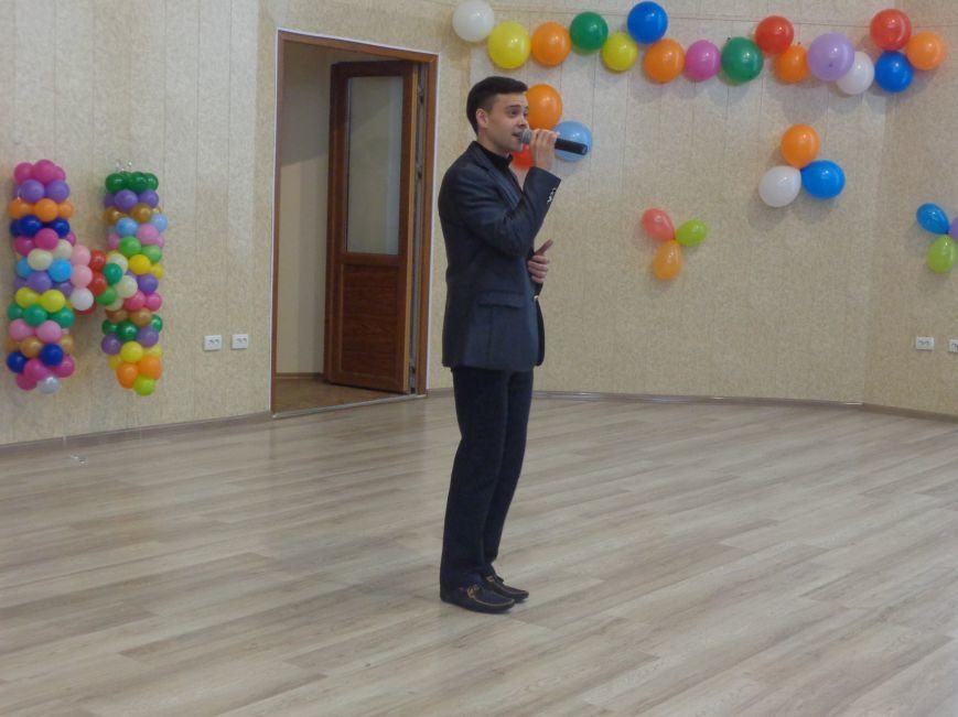 В Красноармейске прошел масштабный финал студенческой Лиги КВН (фото) - фото 11