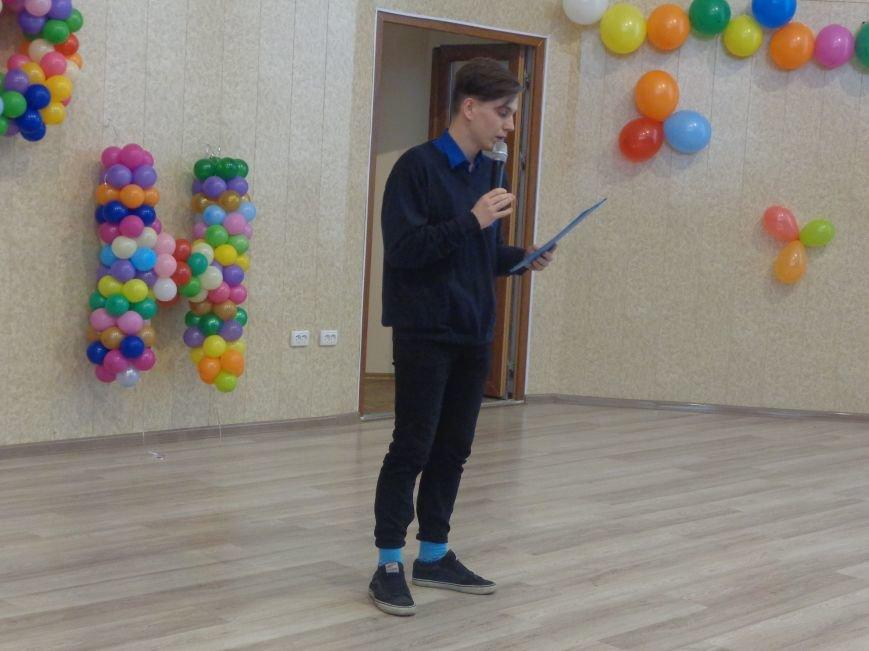 В Красноармейске прошел масштабный финал студенческой Лиги КВН (фото) - фото 13