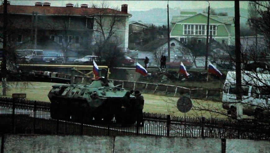 681c6c382d040039c37f2907628ce254 На премьере фильма «Крим: як це було» плакали одесситы и военные моряки