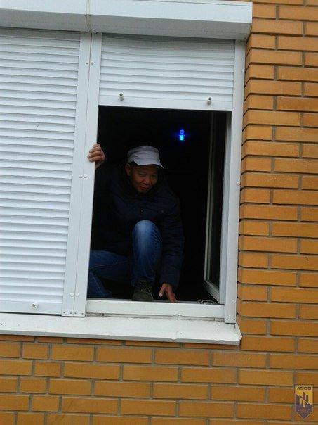 Громада і поліція спільно - закрили кілька «казіно» у Білій Церкві (фото) - фото 2